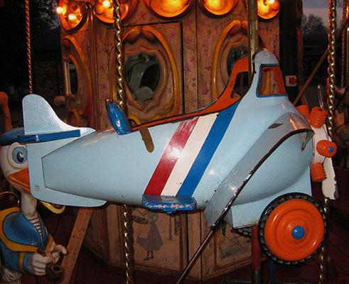 Petit carrousel-Pou du ciel (3) (1)
