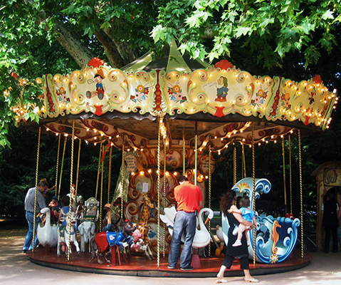 petit carrousel (1)