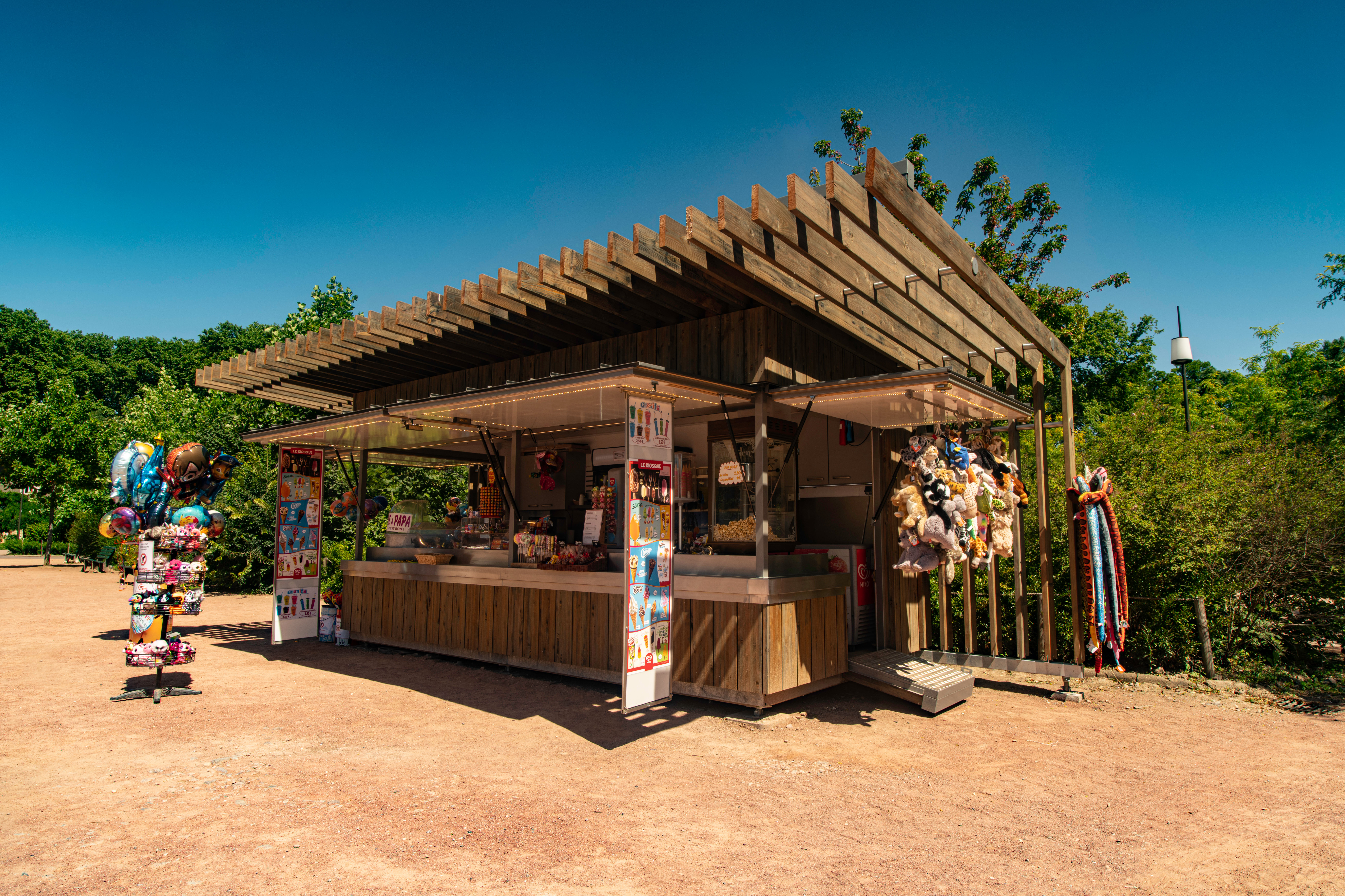 site kiosque1